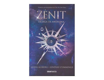 zenit-la-saga-de-androma-9788494799747