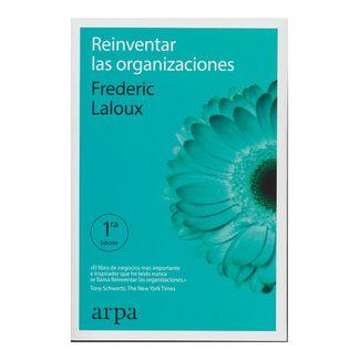reinventar-las-organizaciones-9789585423145
