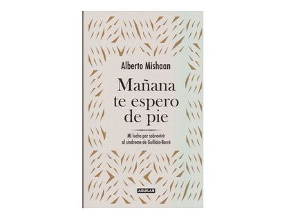manana-te-espero-de-pie-9789585425910