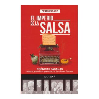 el-imperio-de-la-salsa-9789585472051