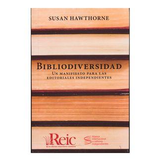 bibliodiversidad-un-manifiesto-para-las-editoriales-independientes-9789585654501