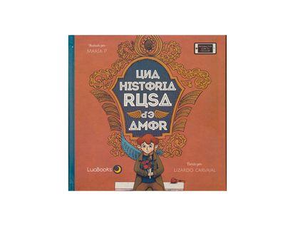 una-historia-rusa-de-amor-9789585656628