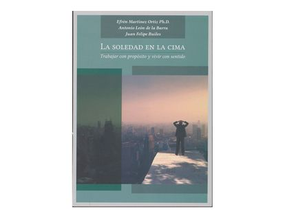 la-soledad-en-la-cima-9789585660304