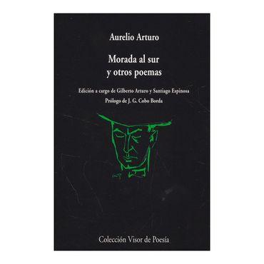 morada-al-sur-y-otros-poemas-9789585669918