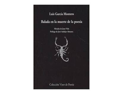 balada-en-la-muerte-de-la-poesia-9789585913097