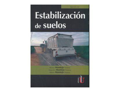estabilizacion-de-suelos-9789587628784