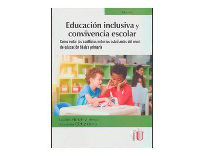 educacion-inclusiva-y-convivencia-escolar-9789587628906