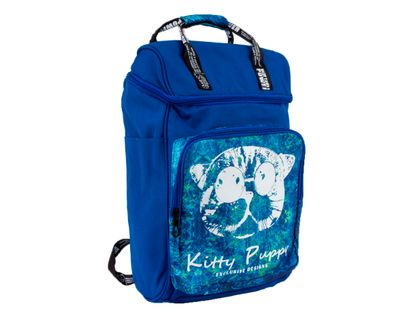 morral-normal-color-azul-rey-diseno-kitty-puppy-7701016443166