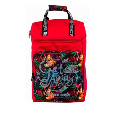 morral-normal-color-rojo-diseno-get-away-7701016443173