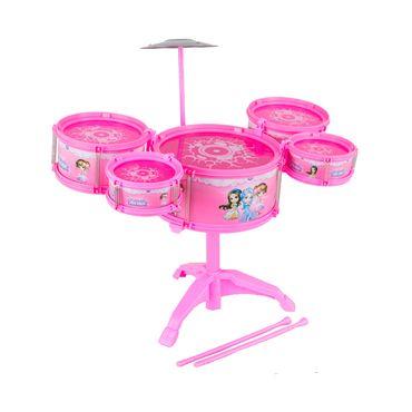 bateria-5-tambores-1268784847771