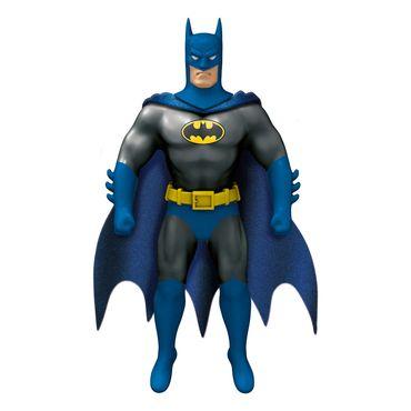 stretch-batman-1-5029736066130