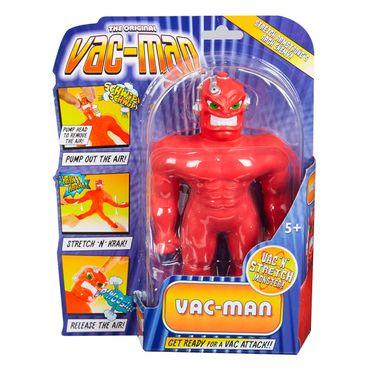 muneco-vac-man-1-5029736067205