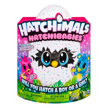 hatchimals-coleccionable-1-778988540596