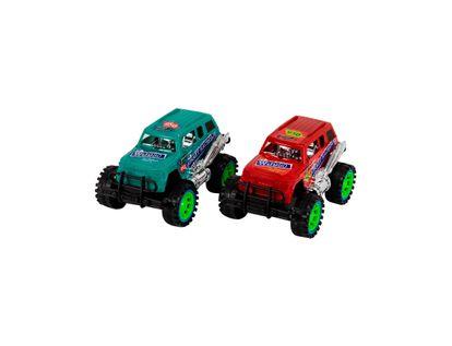 carros-de-juguete-inertial-1456490000003