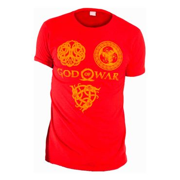 camiseta-god-of-war-roja-talla-s-190371829321