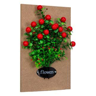 planta-artificial-cuadro-frutos-rojos-30-cm-1-3300150002945