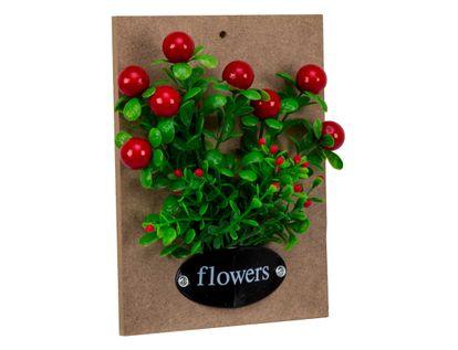 planta-artificial-cuadro-frutos-rojos-19-5-cm-1-3300150002952