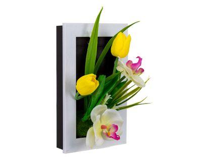 planta-artificial-con-marco-y-orquideas-blancas-24-cm-1-3300150002976