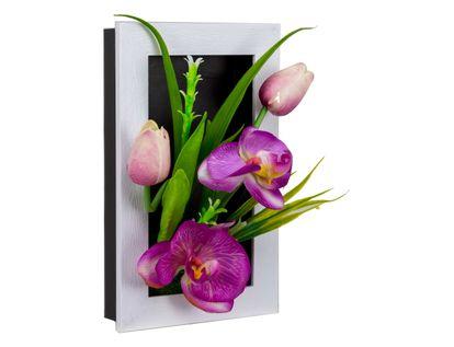 planta-artificial-con-marco-y-orquideas-moradas-24-cm-1-3300150002983