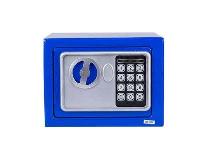 caja-fuerte-digital-azul-7701016499309