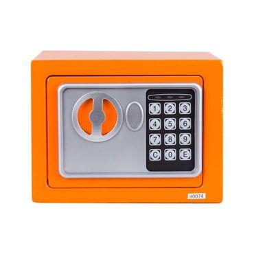caja-fuerte-digital-naranja-7701016499316