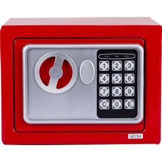 caja-fuerte-digital-roja-7701016499323