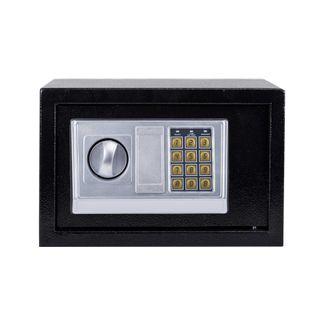 caja-fuerte-digital-panel-negro-y-plata-7701016499347