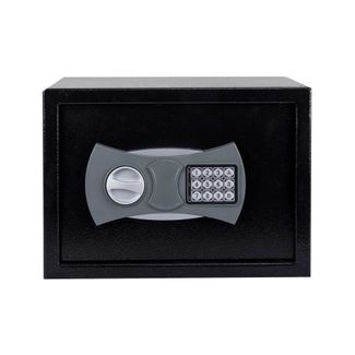 caja-fuerte-digital-panel-negro-y-gris-7701016499354