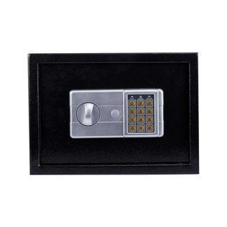 caja-fuerte-digital-panel-negro-7701016499361