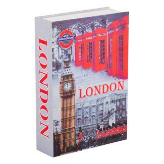 caja-menor-tipo-libro-londres-con-llave-7701016499378
