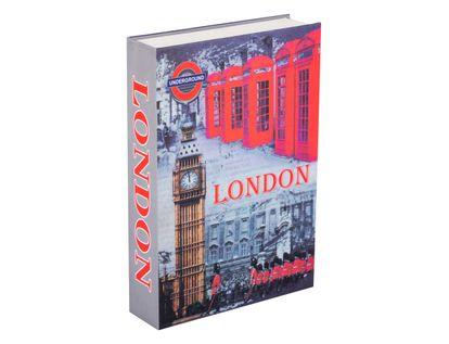 caja-menor-tipo-libro-londres-con-llave-7701016499385