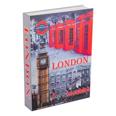 caja-menor-tipo-libro-diseno-londres-con-llave-7701016499408