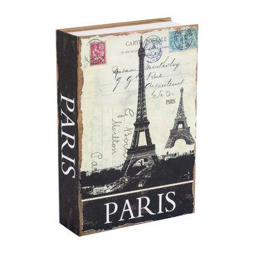 caja-menor-tipo-libro-diseno-paris-con-llave-7701016499422