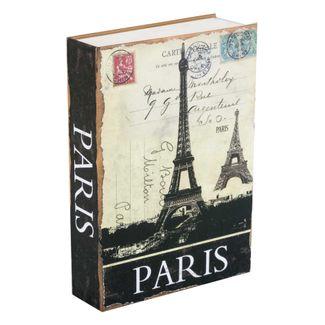 caja-menor-tipo-libro-diseno-paris-con-llave-7701016499460