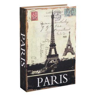 caja-menor-tipo-libro-diseno-paris-con-llave-7701016499538