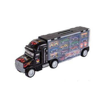 tractomula-super-truck-negra-7701016513067