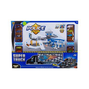 super-estacion-de-policia-con-tractomula-de-transporte-3-7701016514217