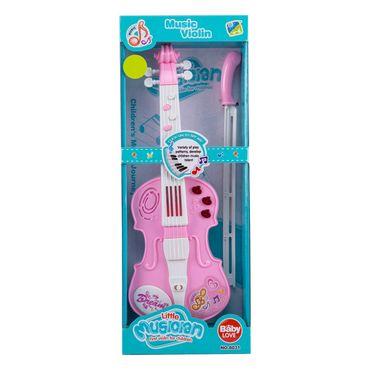 violin-musical-violin-para-ninos-8701292220160