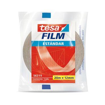 cinta-transparente-tesa-4005800192524