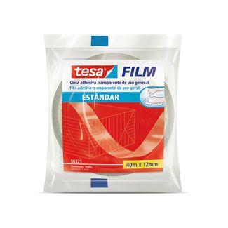cinta-transparente-estandar-film-tesa-4005800192548