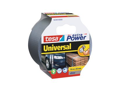 cinta-adhesiva-multiusos-extra-power-tela-4042448035981