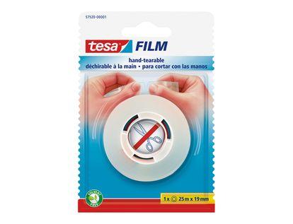 cinta-de-facil-corte-tesa-4042448095992