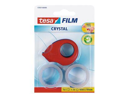 cinta-adhesiva-tesa-x-2-dispensador-4042448898661