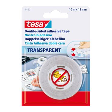cinta-doble-faz-tesa-4042448902429