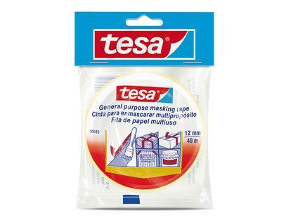 cinta-adhesiva-de-enmascarar-beige-tesa-ref-60349-7702003008467