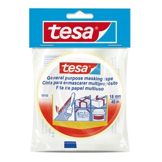 cinta-adhesiva-de-enmascarar-beige-tesa-ref-60349-7702003008474