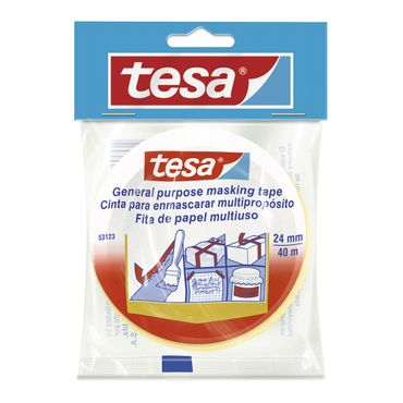 cinta-adhesiva-de-enmascarar-beige-tesa-ref-60349-7702003008481