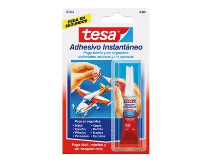 pegante-instantaneo-tesa-7702003400063