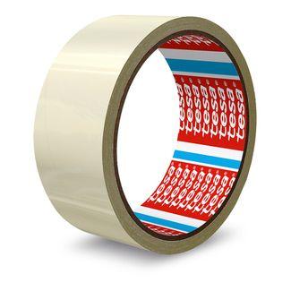 cinta-adhesiva-de-polipropileno-para-empaque-tesa-7702003400513
