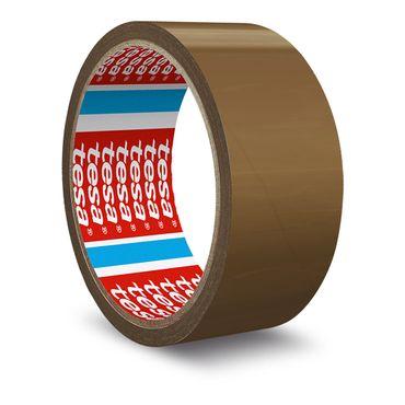 cinta-adhesiva-para-embalaje-marron-7702003400568